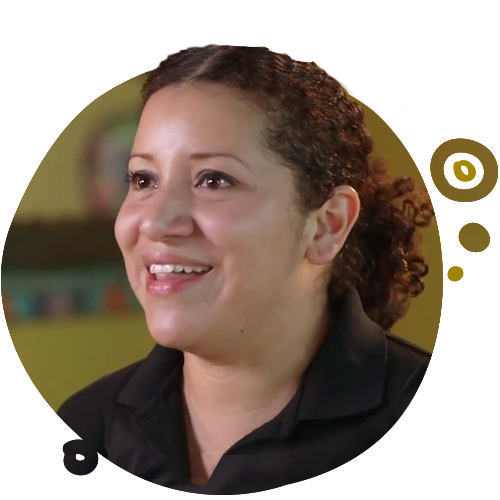 watch Berenice Rivera General Manager on vimeo.com