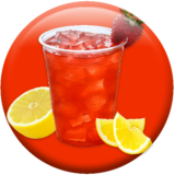 Strawberry Lemondade