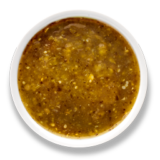Habanero Sauce (Hottest)