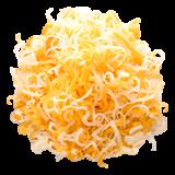 Cheddar Jack Cheese