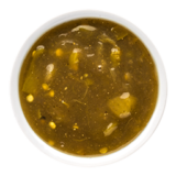 Green Chile Sauce (Med)