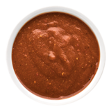 Red Chile Sauce (Hot)