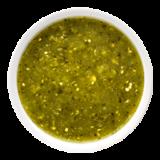 Tomatillo Sauce (Mild)