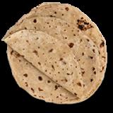 """12"""" Wheat Tortilla"""