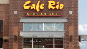 Image result for cafe rio bountiful ut